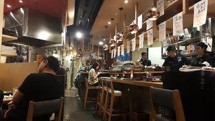 Foto review Hokkaido Izakaya oleh Laura Fransiska 3