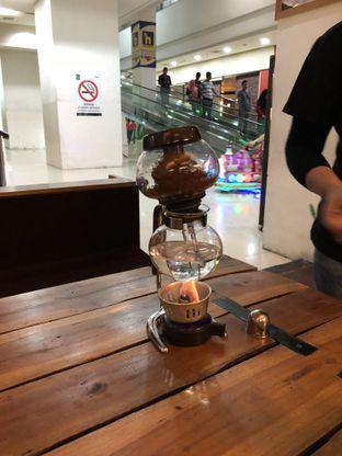 Foto 1 - Makanan di Rollaas Coffee & Tea oleh Budi Lee