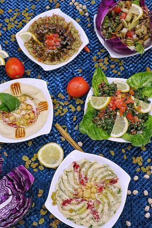 Foto 4 - Makanan di Awtar By Hadramawt Palace oleh Couple Fun Trip & Culinary