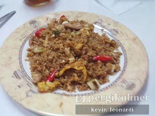Foto 6 - Makanan di Kantin Bromo oleh Kevin Leonardi @makancengli
