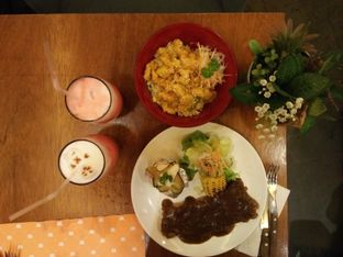 Foto review Brother Union Eatery oleh ochy  safira  4