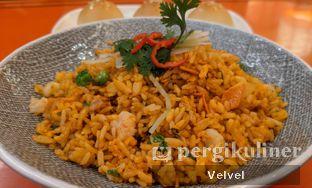 Foto 5 - Makanan(Nasi Goreng China Town) di Dimsumgo! oleh Velvel