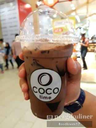 Foto 2 - Makanan di Coco Time oleh Sillyoldbear.id