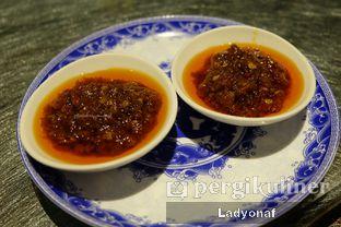 Foto 11 - Makanan di Taste Paradise oleh Ladyonaf @placetogoandeat