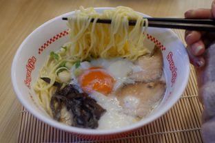 Foto 4 - Makanan di Sugakiya oleh Deasy Lim