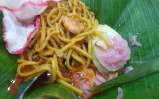 Foto 2 - Makanan di Mie Aceh Sabeena oleh Sherli Sagita