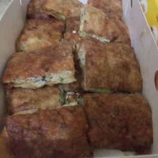 Foto 3 - Makanan di Martabakku oleh Andin   @meandfood_