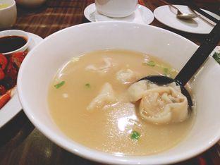 Foto 5 - Makanan di Lamian Palace oleh abigail lin
