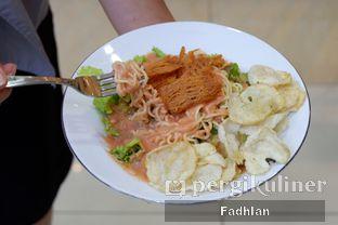 Foto review Bakso Ibukota oleh Muhammad Fadhlan (@jktfoodseeker) 3