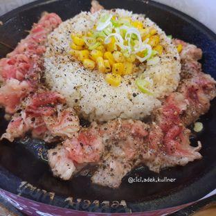 Foto review Pepper Lunch oleh Jenny (@cici.adek.kuliner) 3