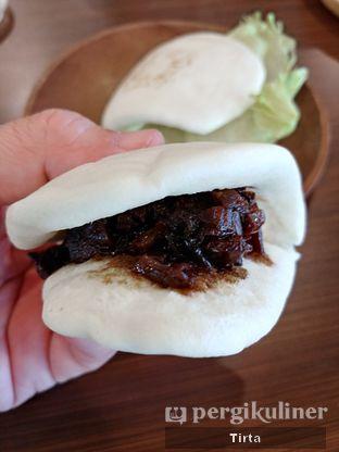 Foto 2 - Makanan di Fei Cai Lai Cafe oleh Tirta Lie