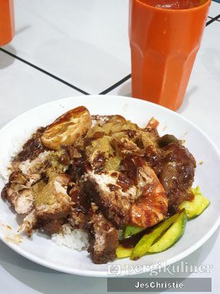 Foto - Makanan di Nasi Kari Akiat oleh JC Wen
