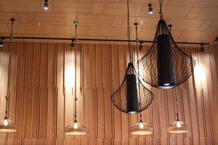 Foto 1 - Interior di Shaburi & Kintan Buffet oleh Kevin Leonardi @makancengli