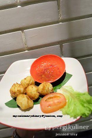 Foto 15 - Makanan di Kedai MiKoRo oleh Jessica Sisy