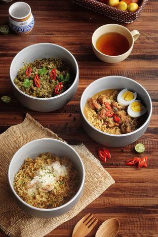 Foto review Paw's oleh Urban Culinaire 3
