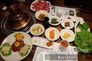 Foto 8 - Makanan di Chung Gi Wa oleh Darsehsri Handayani