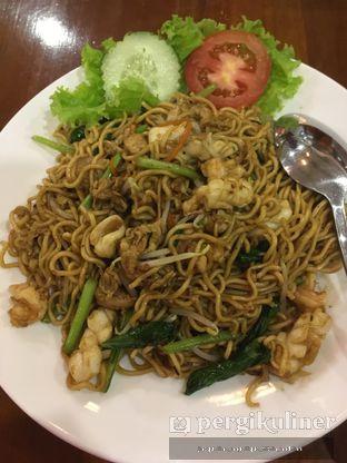 Foto 2 - Makanan di Fook Oriental Kitchen oleh @mamiclairedoyanmakan
