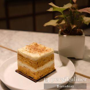 Foto review The Goods Cafe oleh Darsehsri Handayani 3