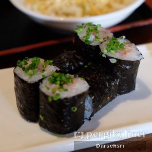 Foto 2 - Makanan di Kushimusubi Sachi oleh Darsehsri Handayani