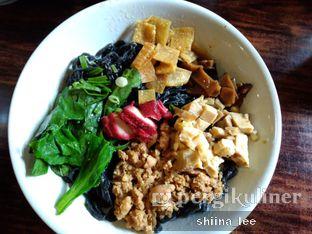 Foto 5 - Makanan di Bakmi Rudy oleh Jessica | IG:  @snapfoodjourney