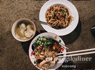 Foto 4 - Makanan di Sedjuk Bakmi & Kopi by Tulodong 18 oleh Icong