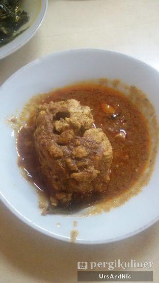 Foto 1 - Makanan(Telor ikan kakap bumbu aceh) di Medan Baru oleh UrsAndNic