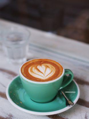 Foto - Makanan di Coffee With Me oleh Indra Mulia