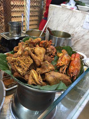 Foto 6 - Makanan di Kedai Pak Ciman oleh Yohanacandra (@kulinerkapandiet)