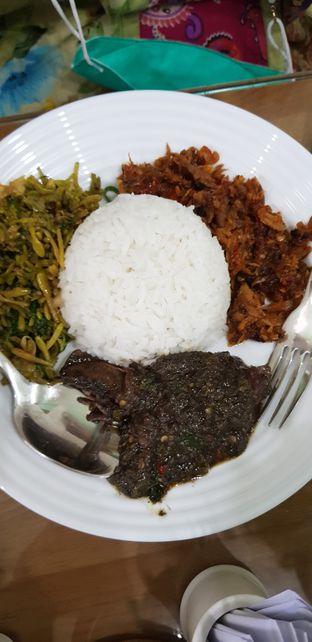 Foto 1 - Makanan di Ta' Pe Rasa oleh Paman Gembul