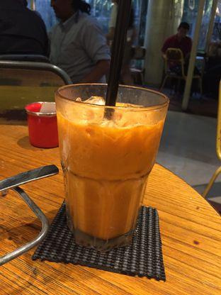 Foto 4 - Makanan di The People's Cafe oleh @Itsjusterr