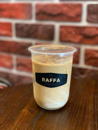 Foto 1 - Makanan di Raffa Cafe & Coffee oleh Jeljel