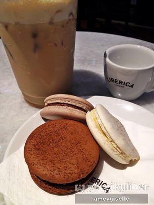 Foto - Makanan di Liberica Coffee oleh Hungry Mommy
