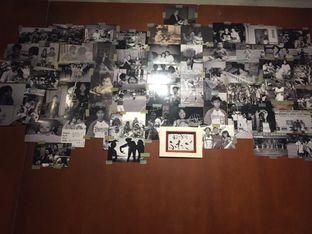 Foto 4 - Interior di Futago Ya oleh Nanda Ferlisa