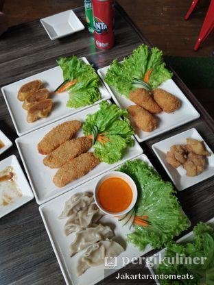 Foto review Mokaya oleh Jakartarandomeats 7