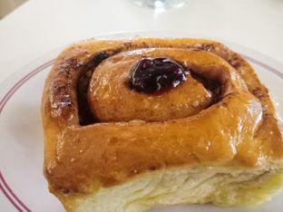 Foto 4 - Makanan di Saint Cinnamon & Coffee oleh @egabrielapriska