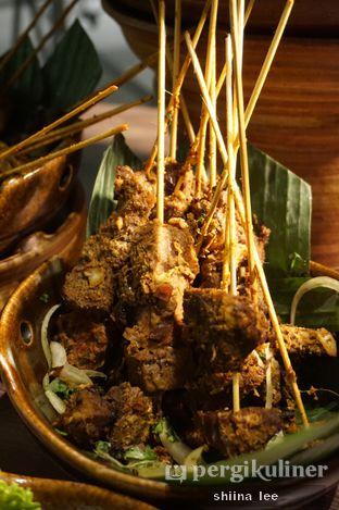 Foto 8 - Makanan di Clovia - Mercure Jakarta Sabang oleh Jessica | IG:  @snapfoodjourney