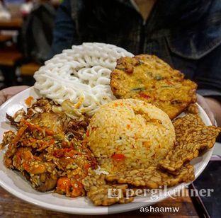 Foto - Makanan di Sambal Khas Karmila oleh Asharee Widodo