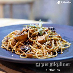 Foto review Pasta Aja oleh Miss NomNom 6