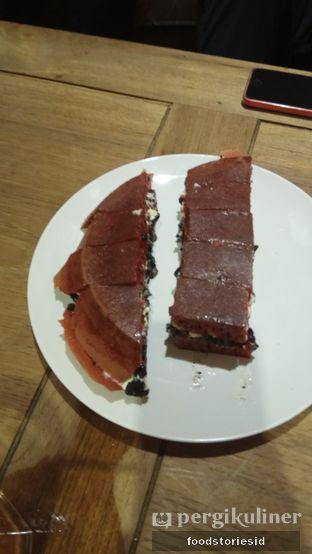 Foto 2 - Makanan di Martabaks Lah oleh Farah Nadhya   @foodstoriesid