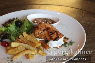 Foto 5 - Makanan di Meirton oleh Jakartarandomeats