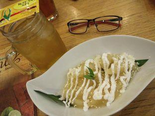 Foto - Makanan di Tong Tji Tea House oleh zelda
