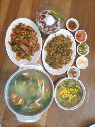 Foto 6 - Makanan di Cia' Jo Manadonese Grill oleh Pengembara Rasa