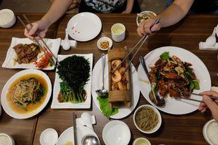 Foto 7 - Makanan di Sanur Mangga Dua oleh Yuli || IG: @franzeskayuli