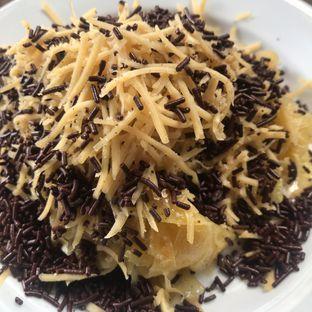 Foto 9 - Makanan di Jambo Kupi oleh Levina JV (IG : @levina_eat & @levinajv)