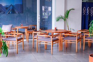 Foto 9 - Interior di BAWBAW oleh Indra Mulia