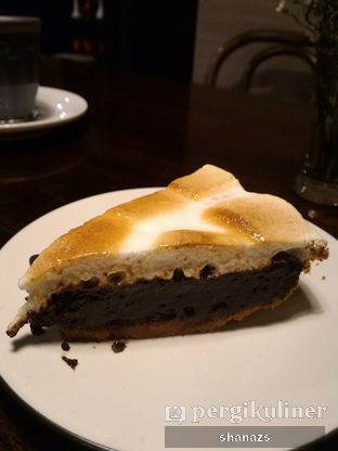 Foto 7 - Makanan di Dailydose Coffee & Eatery oleh Shanaz  Safira