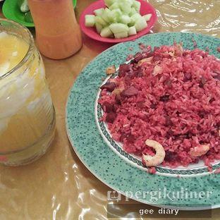Foto - Makanan di Sari 21 oleh Genina @geeatdiary