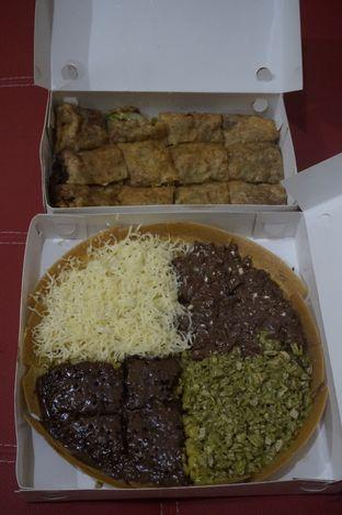 Foto 7 - Makanan di Orient Martabak oleh yudistira ishak abrar