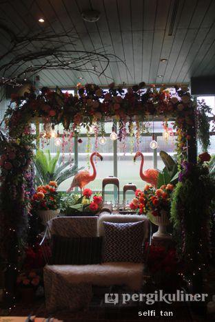 Foto 5 - Interior di The Garden oleh Selfi Tan