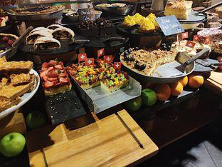 Foto 2 - Makanan di Marche oleh iminggie